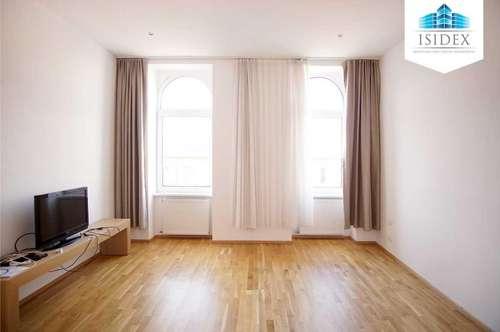 Ruhige 2-Zimmer-Wohnung, perfekt für Singles und Studenten