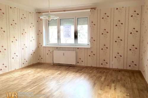 Erstbezüg! 4-Zimmer Mietwohnung in Döbling!