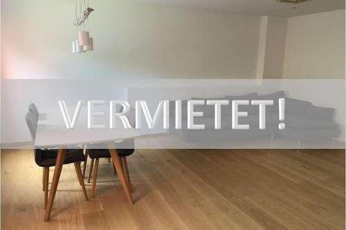 VERMIETET: Elegante, teilmöblierte 3-Zimmerwohnung direkt im Zentrum von Kufstein