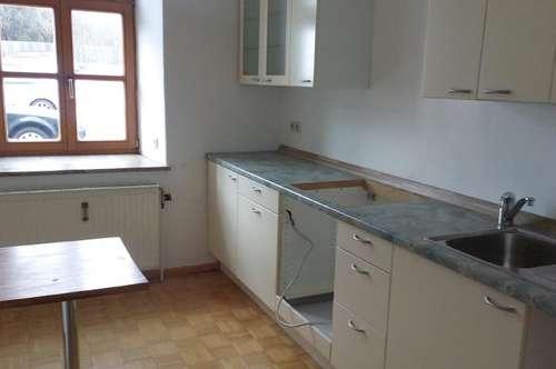 Badgasse- 2-Zimmer-Wohnung zu vermieten