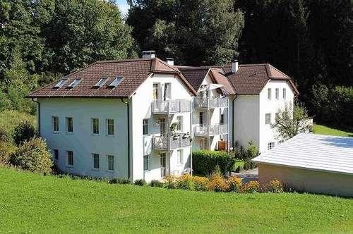 Schöne Mietwohnung in Lichtenberg