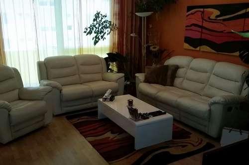 4 Zimmer Wohnung in St. Pölten Süd