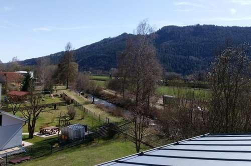 Nachmieter für 66 m² Wohnung in 9360 Friesach gesucht!