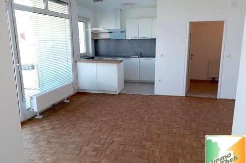 Neuwertige TOP Wohnung nähe Med Campus, auch für WG