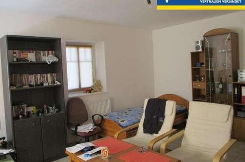 Appartement, Single-Studentenwohnung