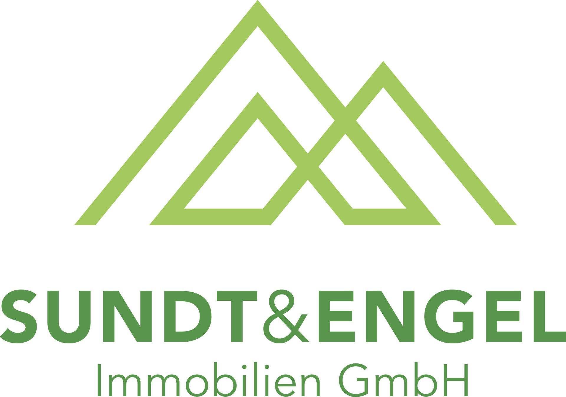 Makler Sundt und Engel Immobilien GmbH logo