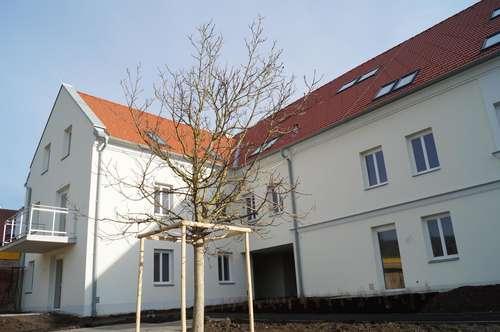 Oberer Markt 2 - Oberwölbling VII