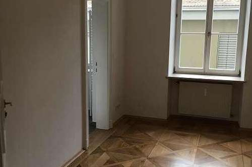 Topsanierte Altbauwohnung in der Grazer Innenstadt