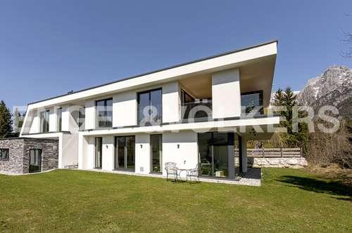 W-02AC7N Modernes Einfamilienhaus in ruhiger Sonnenlage