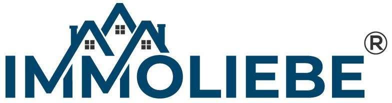 Makler D A B Immobilien & Projektentwicklung GmbH logo