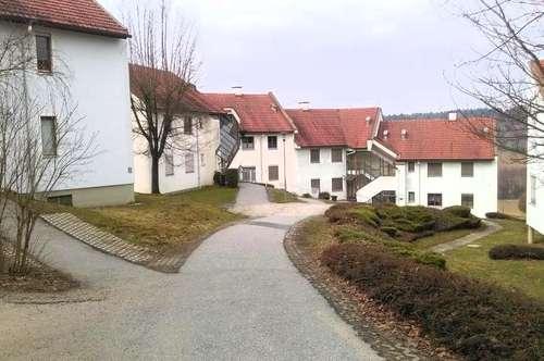 4 Zimmerwohnung im Dorfzentrum von Hengsberg !