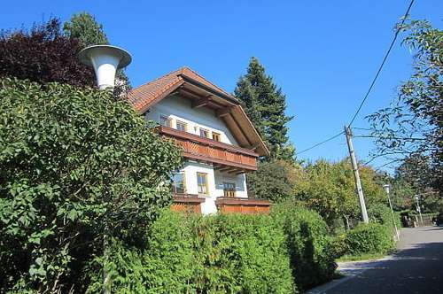 Helle ruhige Wohnung in guter Lage in Steyr zu vermieten