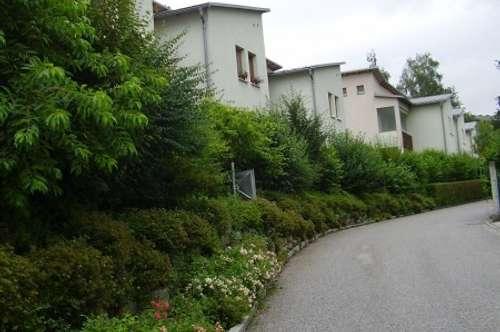 Objekt 465 - 3-Zimmer-Wohnung in 4710 Grieskirchen, Top 25 (inkl. Tiefgarage)