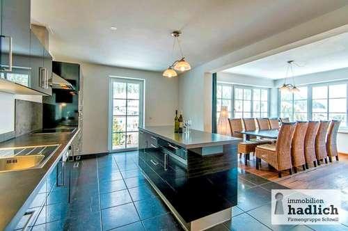 Luxus-Wohnungen ab ca. 80 m² in Bad Gastein zu verkaufen - touristische Vermietung möglich!