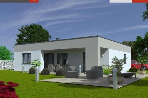 Ihr Traumhaus Linz 091 in BAD HALL