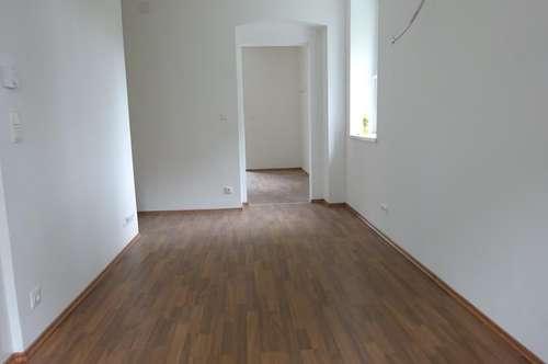 """""""Mietwohnung mit 100 m² Garten!"""""""