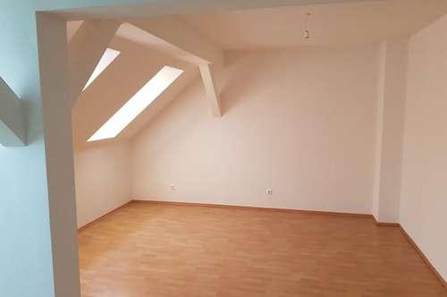 3-Zimmer-Wohnung Nähe Weissenbach a. d. Triesting
