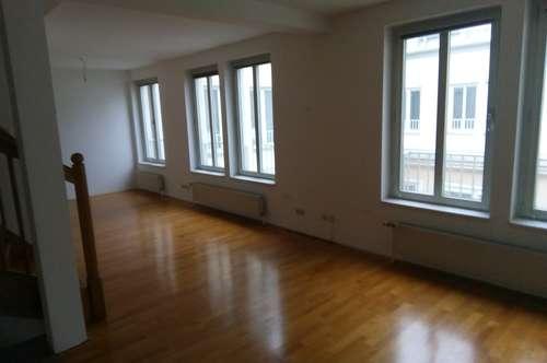 NEUER PREIS!!!!   Dachterrassen-Wohnung direkt am Graben - coolste Adresse in Wien!