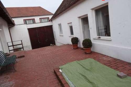 7082 Donnerskirchen schönes 90m² Burgenland Haus zu Mieten!