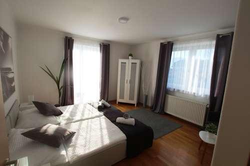 Wohnhaus mit 3 Einheiten und Seeblick in Bodensdorf!