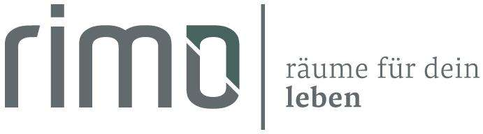 Makler Rimo Immobilien GmbH logo
