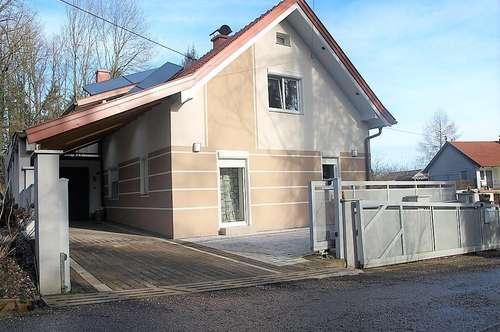 Wohnhaus nähe Ried im Innkreis zu verkaufen !!