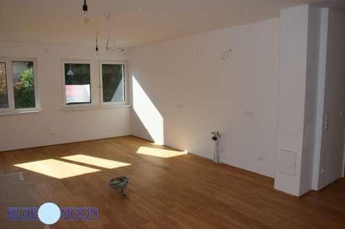 3400 Klosterneuburg, 3 Zimmer Erstbezug, 1. Liftstock, hochwertige Ausstattung