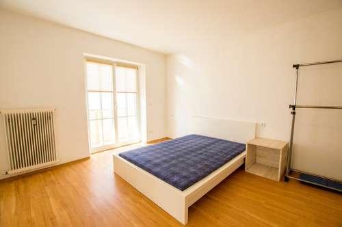 2-Zimmer-Mietwohnung im Zentrum von Zell am See!