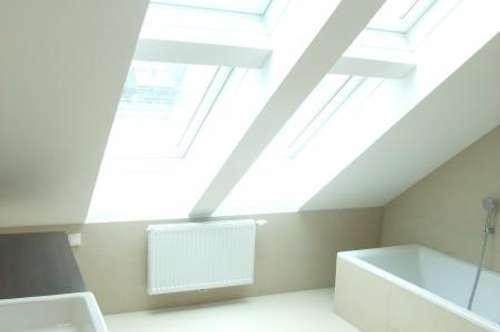 MARGARETENHOF - Dachterrassenwohnung in einzigartiger Lage