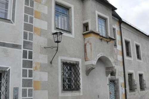 Historisches Stadthaus - NEUER PREIS