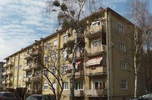 PROVISIONSFREI - Leibnitz - ÖWG Wohnbau - Miete - 3 Zimmer