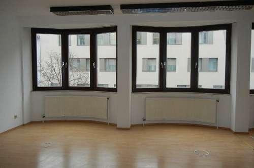 Helle Mietwohnung in Krems-Zentrum