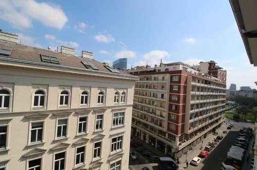 Investitionsgelegenheit in bester Innenstadtlage mit Wertsteigerungspotential!