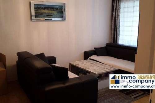 Schwaz: Nähe Tyrolit, gut eingeteilte 2-Zimmer-Wohnung mit Balkon