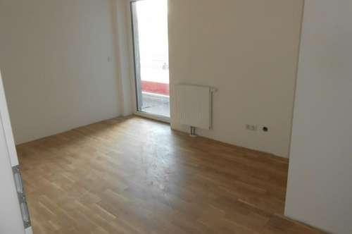 2-Zimmer-Wohnung honorarfrei & unbefristet!