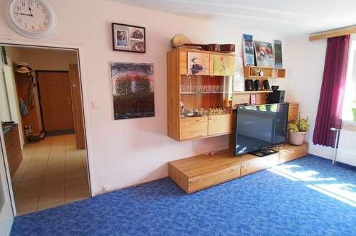 freundliche 3-Zimmerwohnung im Zentrum von Pressbaum