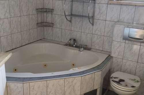Einfache Wohnung in Niklasdorf zu vermieten!