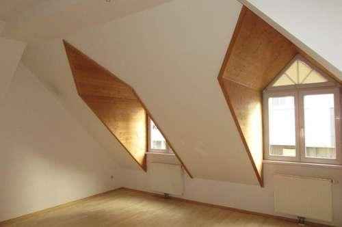 Schöne 3-Zimmer Mietwohnung direkt in Wolfsberg