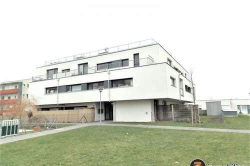 Neusiedl: Provisionsfreie Genossenschaftswohnung - Eigenmittelanteil erforderlich