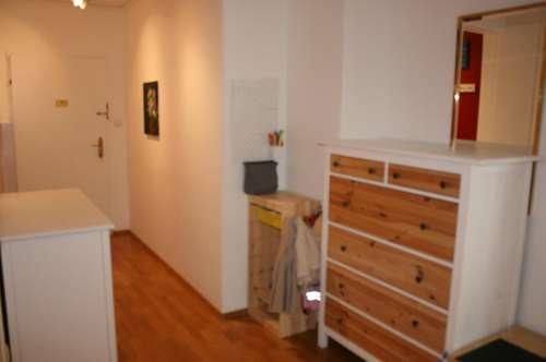 Wohnung in Kurstadt Baden !!!!Die Wohnung ist ein PRIVATVERKAUF – somit KEINE Maklerkosten!!!!