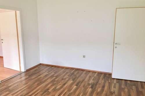 Gepflegte 2-Zimmer-Wohnung in der Sandgasse PROVISIONSFREI zu vermieten!