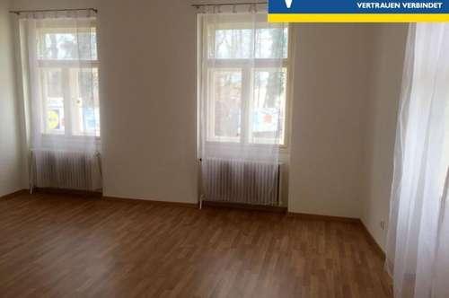 Sie suchen eine tolle Raumaufteilung? Hier ist Sie!