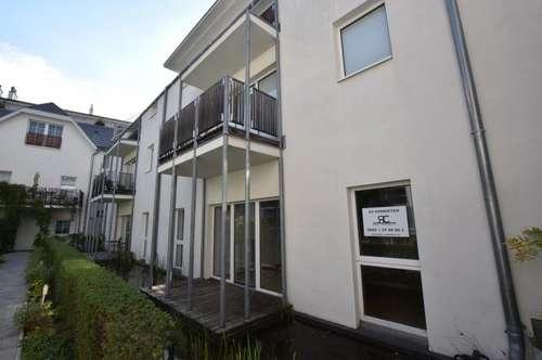 Exklusive Mietwohnung in BESTER LAGE von Perchtoldsdorf