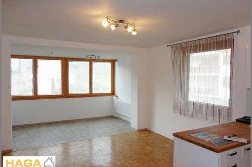 Eigentumswohnung in Piesendorf - 72 m²