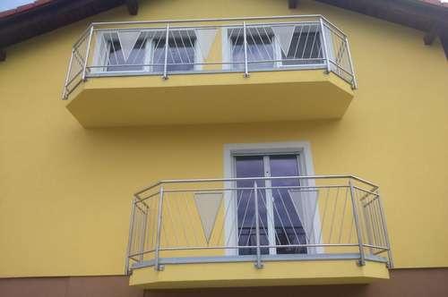 Einfamilienhaus mit viel Platz / ca. 1 ha Grundstück mit Wald / ca. 162 m² Wohnfläche / 6 Zimmer