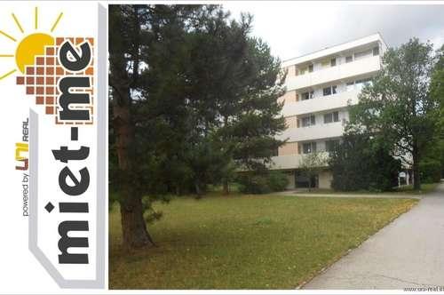 - miet-me - Sonnige Südstadt-Wohnung