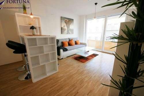 TOP Whg +++ Toller 70 m² Grundriss +++ 3 Zi +++ Großer Balkon +++ TOP PREIS