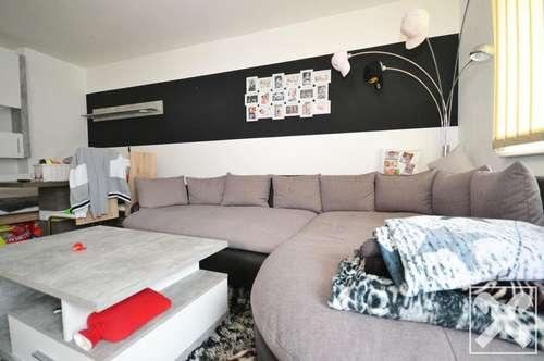 Schöne 4-Zimmer-Mietwohnung in Toplage von Saalfelden