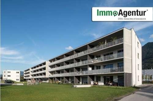 Schöne 2 Zimmerwohnung in Hohenems / Top 25