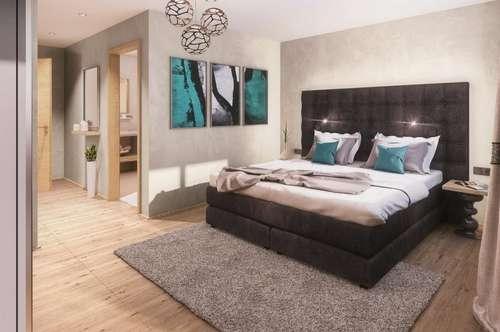 Ihr Investment in eine Premium Immobilie am Hot Spot Mayrhofen
